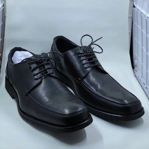 Gailman Dress shoes